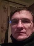andrej, 42, Solnechnogorsk