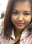 Mauramya, 31  , Iloilo