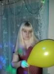 Natalya , 27  , Moscow