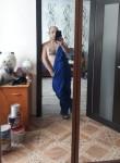 dimon, 39, Aleksin