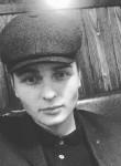 aleksey, 21, Baltiysk