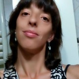 Barbara, 42  , Vicopisano