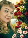 Alyena, 34, Surgut