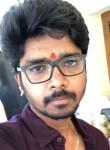 babllo.sai99, 26  , New Delhi