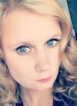 Nadezhda, 32  , Satka