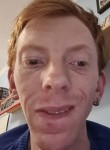 Timo Fuchs , 32  , Albstadt