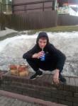 Danil, 18, Ulyanovsk