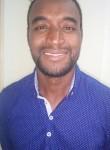 Ousmane, 35, Lucena
