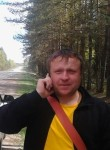 Viktor, 36  , Podporozhe