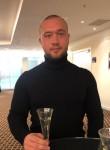 Denis, 30  , Odessa