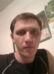 aleksey, 27  , Bishkek