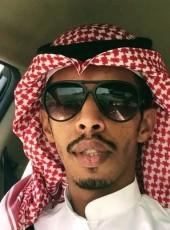 Khaled, 35, Saudi Arabia, Riyadh