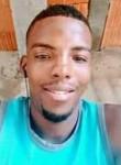 Allan, 28  , Rio de Janeiro