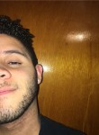 Eddie, 21  , Lombard