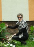 OLGA, 53, Gomel