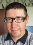 Valeriy, 41  , Yuzhnouralsk