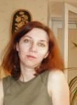 Elena, 38  , Lepel