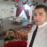 Mohand , 38  , Hassi Messaoud