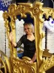 Irina, 59, Syktyvkar