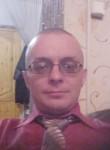 Aleksandr, 36  , Priozersk