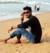 Prabin Kumar Mir