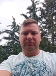 Zhenya , 33  , Ursus