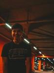 Roman, 21, Kazan