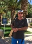 Sergey, 55  , Garissa