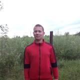 Василь Якубець, 20  , Uzhhorod
