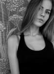 Alyena, 21  , Khosta