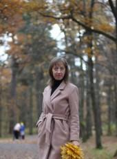 Nataliya, 37, Russia, Saint Petersburg