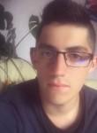 brinon adrien, 23  , Saran