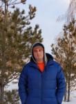 Yurik, 32  , Omsk