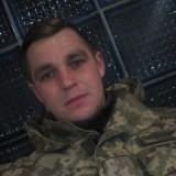 Viha, 24  , Lokhvytsya