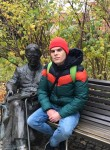 Andrey, 23  , Odessa