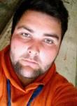 Marek, 25  , Znojmo