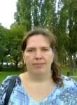 Tatyana, 39  , Vladivostok