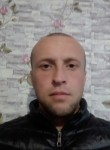 Stanislav, 28  , Staromyshastovskaya