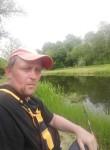 Aleksandr, 41  , Liepaja
