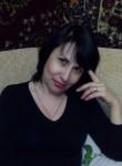 Elena, 46  , Tikhoretsk