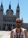 Gustavo, 33  , Neuquen