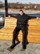 Mikhail, 38, Russia, Saratov