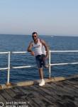 علي, 22  , Limassol