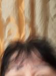 Maria, 53  , Jerusalem