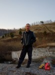 Anton, 39  , Ilanskiy