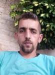 وسام, 30  , Beirut
