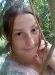 Marina, 33  , Novoaltaysk