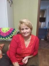 TAT'YaNA, 60, Russia, Borovskiy