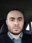 Sanzharbek, 32  , Chiroqchi