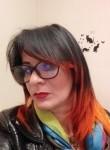 Viktoriya, 42  , Vladikavkaz